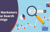 How Expert Marketers Got Page One Search Engine Rankings