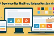 5 Client Experience Tips That Every Designer Must Learn in 2016