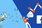 4 Ways to Use Facebook and Twitter Analytics to Enhance Your Online Marketing.