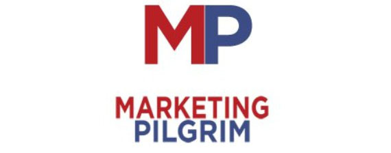 MarketingPilgrim1