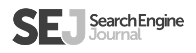 badge-search-engine-journal
