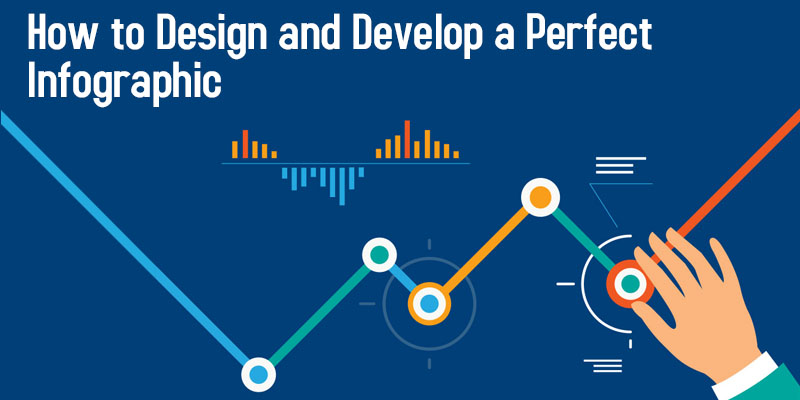 How to Design and Develop a Perfect Infographic