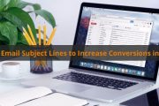 Useful Email Subject Lines to Increase Conversions in 2017